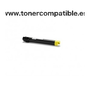 Toner remanufacturado Xerox Workcentre 7425 / 7428 / 7435