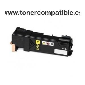 Toner remanufacturado Xerox Phaser 6500