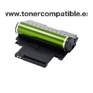 Tambor compatible Samsung CLT-R406
