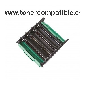 Tambor compatible Brother DR-320CL
