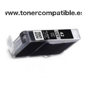 Cartucho tinta alternativo Canon CLI 42
