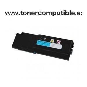 Toner reciclado Dell C3760 / C3765DNF