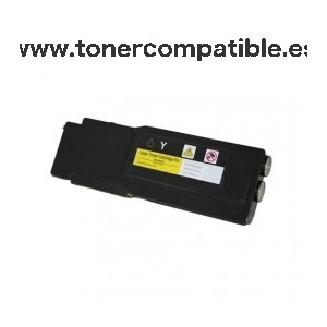 Toner alternativo Dell C3760 / C3765DNF