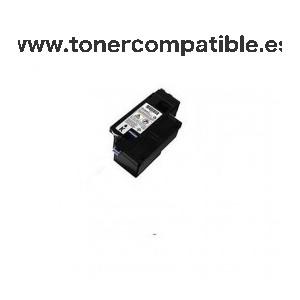 Cartucho de toner compatible Dell E525W
