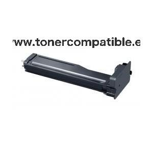Toner compatible Samsung MLT-D707L