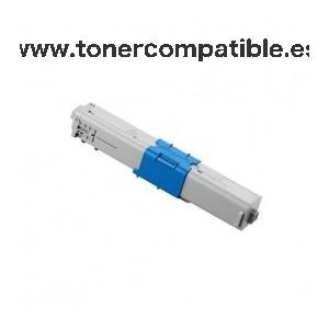 Toner reciclado Oki executive es3451mfp / Toner Oki es5430dn / Oki es5461mfp
