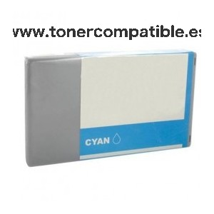 Cartucho tinta compatible Epson T6032 / Epson C13T603200