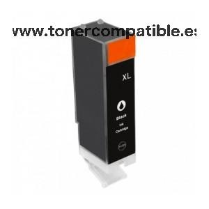 Cartuchos tinta compatibles Canon PGI 570XL / Tinta compatible
