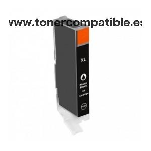 Cartucho tinta compatible Canon CLI 571XL / Tintas compatibles