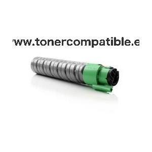 Toner compatibles Ricoh Aficio SP C410 / Ricoh Aficio C411