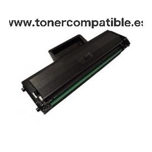 Toner compatible Samsung ML1660 / Toner Samsung MLT-D1042S