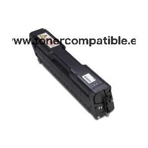 Toner Ricoh Aficio SP C231N / Toner compatible Aficio SP C310