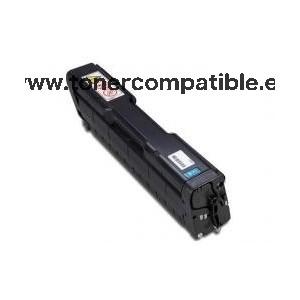 Toner compatible Ricoh Aficio SP C231N / Ricoh Aficio SP C310