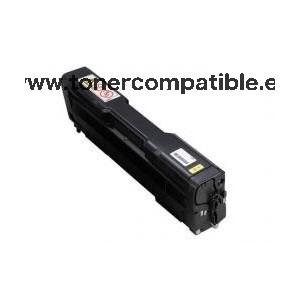 Toner remanufacturado Ricoh Aficio SP C231N / Ricoh Aficio SP C310