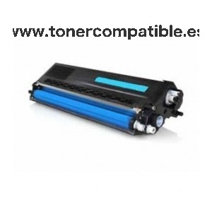 Toner compatible Brother TN336 / Brother TN326 compatible