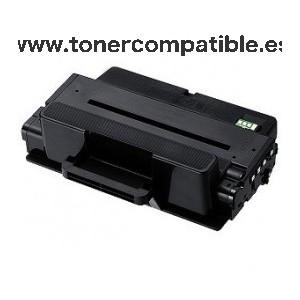 Cartucho toner compatible Samsung MLT-D205X / Toner Samsung D205