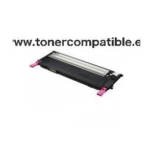 Toner remanufacturado Samsung CLP 320 / Toner CLP 325