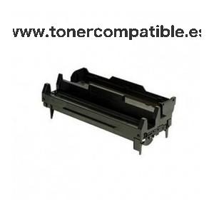 Tambor compatible OKI B4100 / Tambor OKI B4200