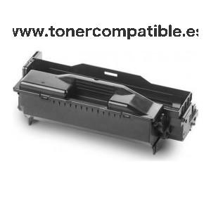 Tambor compatible OKI B431