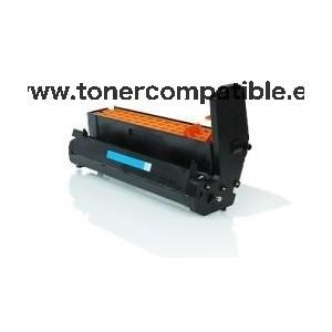 DRUM Oki C5500 / Tambor Oki C5600 / C5700 / C5800 / C5900 compatible