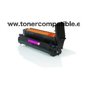 Oki C5500 / Tambor compatibles Oki C5600 / C5700 / C5800 / C5900