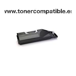 Toner compatible Kyocera TK865