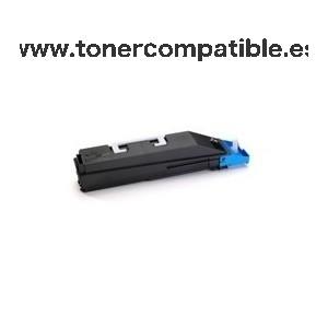 Toner compatibles Kyocera TK 865