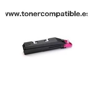 Cartucho toner compatible Kyocera TK 865