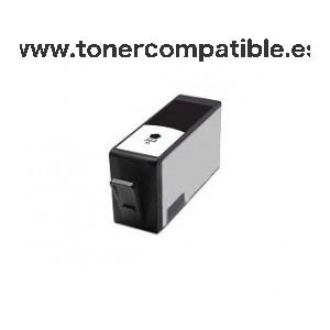 Cartuchos tinta compatibles HP 364 XL