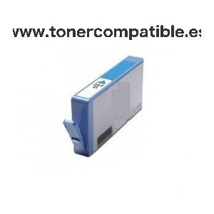 Tintas compatibles HP 364 XL