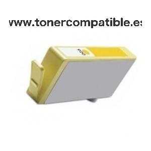 Cartucho tinta HP 920XL / Tintas compatibles