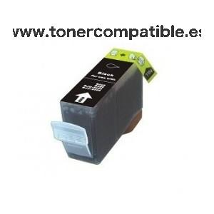 Tinta compatible Canon BCI 3