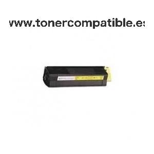 Cartucho toner OKI C5100