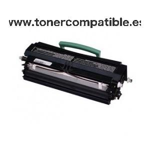 Toner compatible Lexmark E230 / E240 / Toner Lexmark E330 compatible