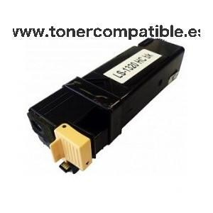 Toner compatible Dell 1320 / 2135 - 593-10258