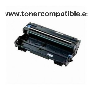 Toner compatible Brother DR2000 / DR350 / DR2025 / DR2050