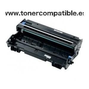 Toner compatible Brother DR570 / DR3000 / DR6000 / DR7000