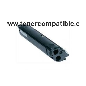 Toner compatibles Epson Aculaser C900 / Toner compatible Epson C1900