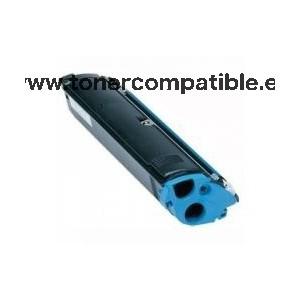 Toner barato Epson Aculaser C900 / Toner Epson Aculaser C1900