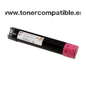 Cartucho toner compatible Dell 3010 / Toner Dell 593-10157