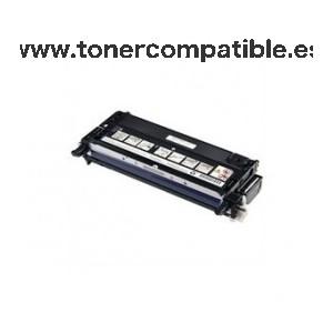 Toner Dell 3110 - Dell 593-10170