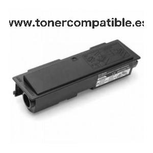 Toner Epson Aculaser M2000 / Epson C13S050436