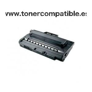 Toner Dell 1600N / 593-10082