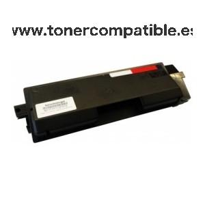 Toner compatible Kyocera TK580