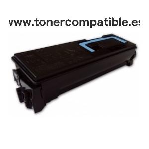 Toner compatibles Kyocera TK 560