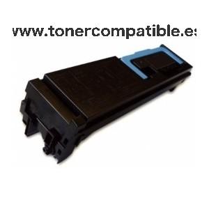 Toner compatible Kyocera TK 540