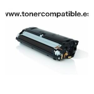 Toner Konica Minolta Magicolor 2300 / 2350