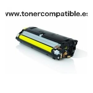 Toner remanufacturado Konica Minolta Magicolor 2300 / 2350