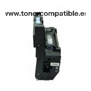 Tambor compatible HP CB384A