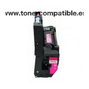 HP CB387A compatible